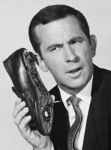 get-smart-shoe-phone